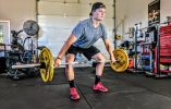 7 Ways to Become a Person Who Works Out