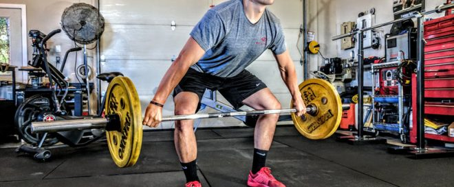 Ways-to-Become-a-Person-Who-Works-Out