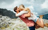10 Tips For Encouraging Your Significant Other To Try New Things