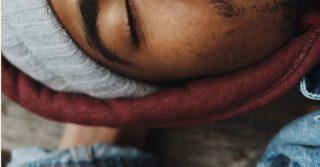 how-sleep-affetcs-your-testosterone