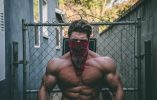 Things You Should Avoid For Your Body Transformation