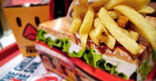 boxes-delicious-fast-food-212303