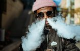 How to Smoke Weed Without Getting Addicted To That