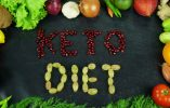 A Comprehensive Guide On Vegetarian Keto Diet Food: All You Need to Know, Revealed!