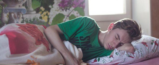 life hacks for insomnia
