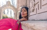 Dating Indian Women: 11 Crucial Communication Tips You Need to Understand