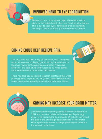 updated-health-benefits-gaming