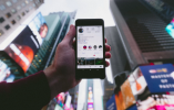 7 Tips for Making Money with Your Instagram Posting