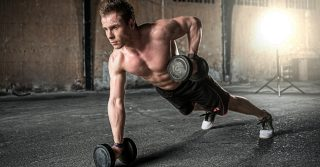 8 Tips to Triple Your Workout Effectiveness