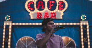 adult-athlete-bar-cafe-442557
