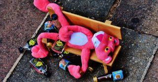 Alcoholism-A-Curse,-Not-Addiction