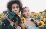 9 Powerful Reasons Why Dating As A Millennial Has Become Messed Up