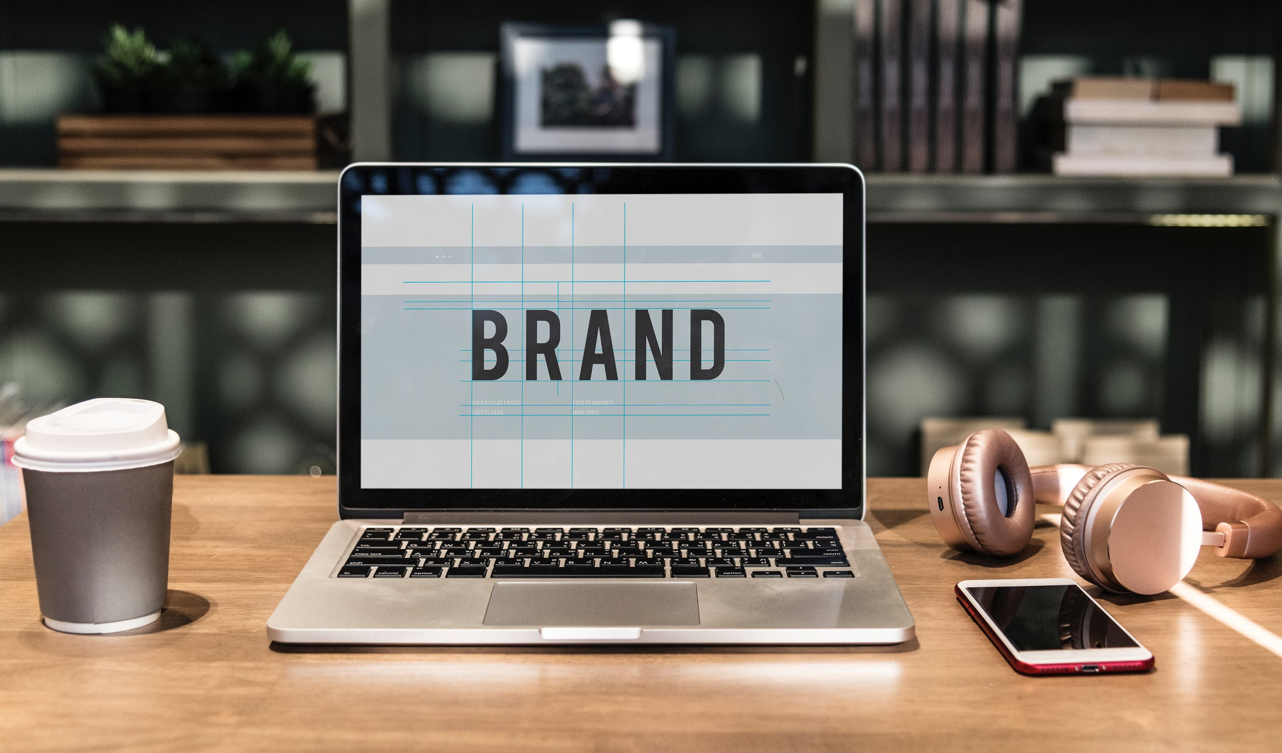 How a Poor Name Can Damage the Value of your Brand