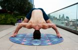 8 Ways Yoga Can Help to Tame Your Drug Addictions And Activate Your Inner Strength