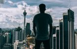 Living the Dream: Self-Employing Like a Boss