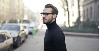 Tips That Keep Men's Hairstyle Looking Great