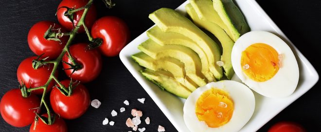 How Does Keto Diet Affect Men's Hormones
