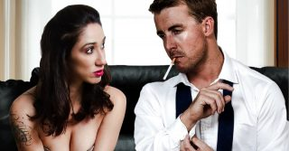 How Online Couples Therapy Can Help If Your Marriage Is Failling
