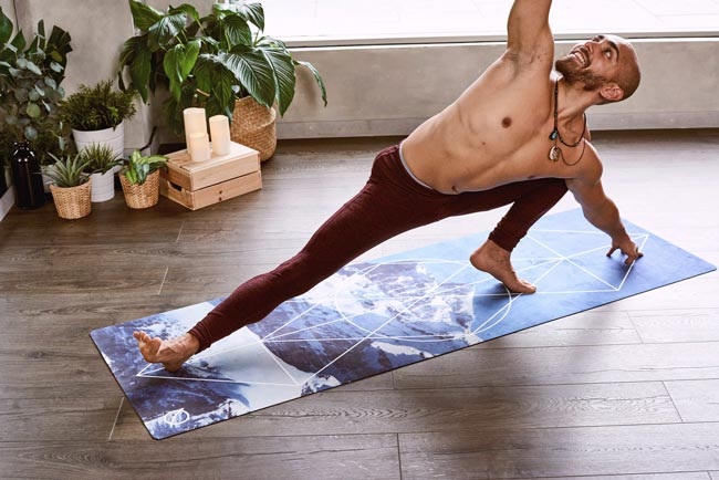 How-to-Start-the-Adventure-with-Yoga