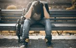 15 Ways to Overcome Depression In College