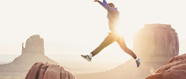 How To Become The Best Version Of Yourself: 10 Things That Will Speed Up Your Personal Growth