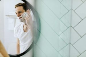 The-Simplest,-Absolutely-Essential-Skincare-Routine-for-Men