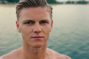 5 Reasons Male Grooming Is the Next Big Thing