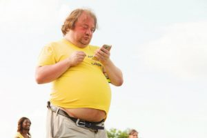 How to Lose Your Beer Belly Fast and Naturally