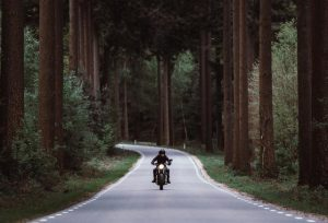 Why Motorcycles Are Better Than Cars and How to Choose the Safest One
