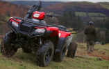 Buying a Used Quad Bike: What to Know Before Purchase