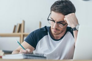 10-Simple-Ways-to-Motivate-Yourself-to-Write-Essays