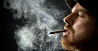 5 Facts Men Must Know About Cannabis And Testosterone