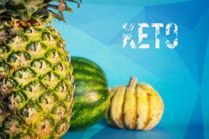 How Do You Calculate Macros for Keto