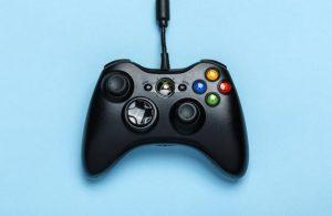 https://get-a-wingman.com/how-to-configure-an-xbox-360-controller-using-xpadder/
