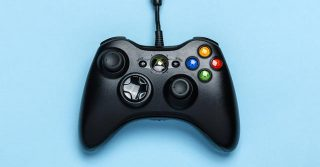 https://motoforrent.sgreal.vn/?big=how-to-configure-an-xbox-360-controller-using-xpadder/