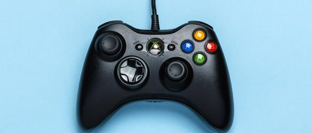 https://get-a-wingman.com/how-to-configure-an-xbox-360-controller-using-xpadder/
