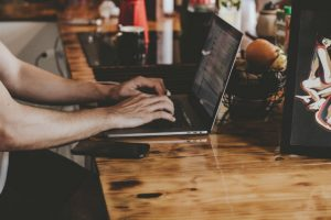 How to Pass Cisco 400-101 Exam Simply and Easily