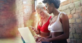 How To Find Out If Her Online Profile is Fake