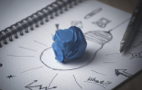4 Steps to Validate Your Business Idea