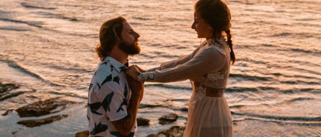 5 Unique, Unforgettable Ways to Propose to Your Love