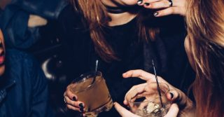 The Drawback of Alcoholism in the Modern World