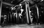 Best Fitness Training Innovations 2020