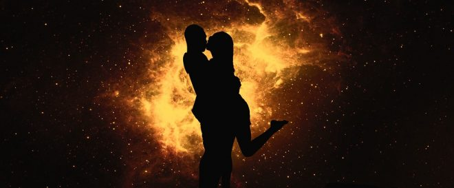 How to Use Astrology to Increase your Chances with Women