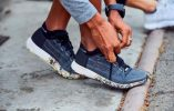 6 Things to Consider When Buying a New Pair of Running Shoes
