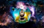 Superpowers? How Could You Change Your Life By These Psychic Abilities