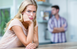 A Step-by-Step Guide to Getting a Quicker & Easier Divorce