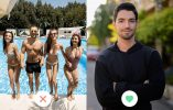 How to Take Good Tinder Pics – 10 Easy Tips
