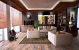 Show Me Your Space, I Will Tell You Who You Are – Great Bachelor Pad Decorating Ideas