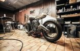 6 Brilliant Ways of Upgrading Your Home's Garage