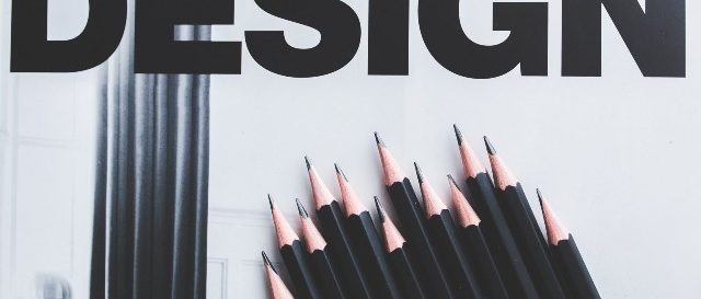 How to Nail Your Logo Design - 6 Crucial Components of a Well-Designed Logo